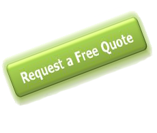 Request A Quote: Garden Estimates